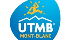 Chamonix UTMB FR 2020