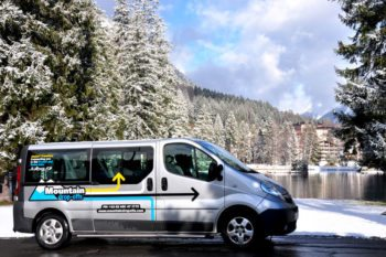 supersaver economical airport transfers