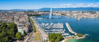 Geneva transfer