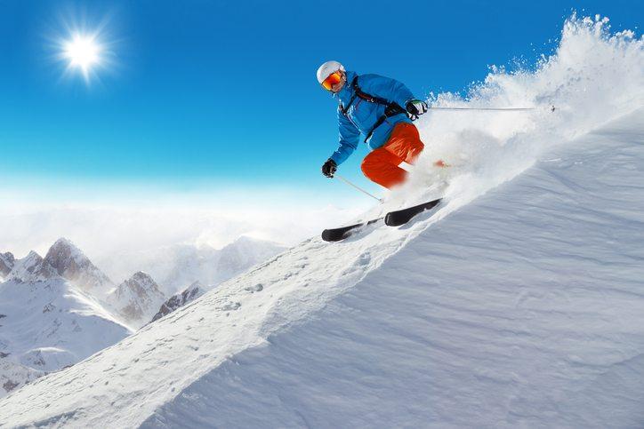 Geneva to Saint Gervais Transfer * Quick Booking * Mountain