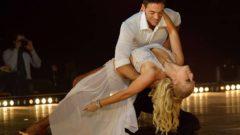 Megeve Dance 2017