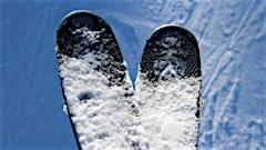Avoriaz winter ski season starts