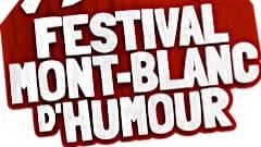 Saint Gervais 2019 Comedy Festival