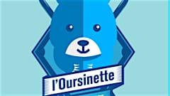The Vallorcine Oursinette Ski Race 2020