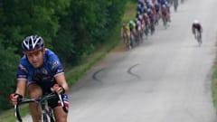 Courmayeur Giro d'Italia 2019